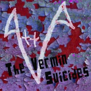 Yeahman Vermin
