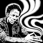 Punx Do Tom Waits