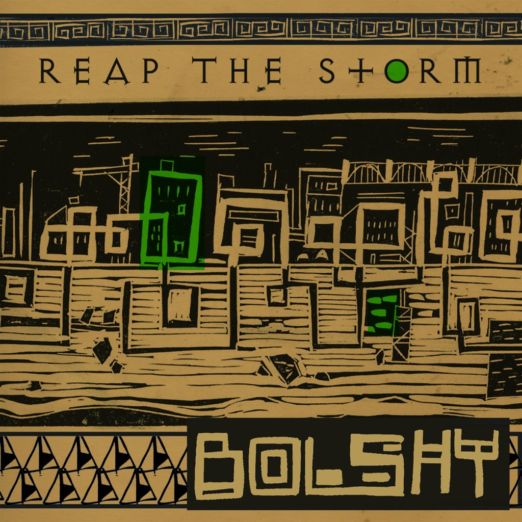 BOLSHY Cover Art (web)