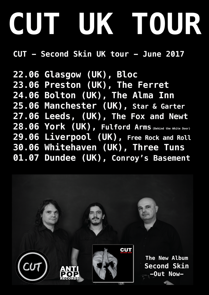 Cut Tour June 2017-01