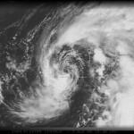 Hurricane Relief Benefit Compilation