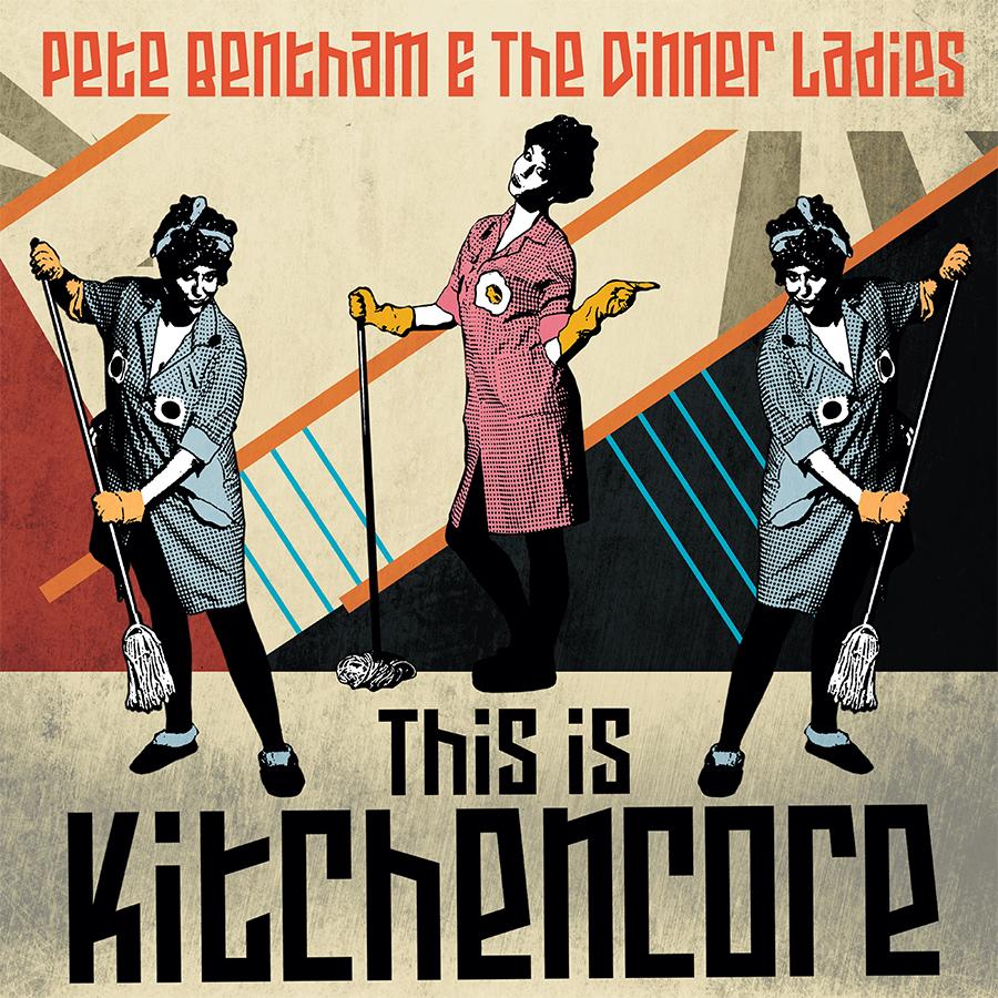 Dinner Ladies_this_is_kitchencore_packshot
